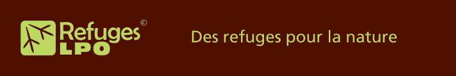 Bandeau_Logo_Refuges-660