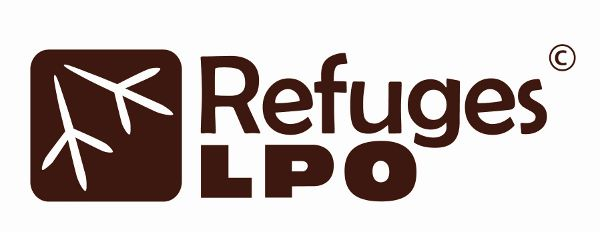LOGO_Refuges_LPO_Marron_600_pixels