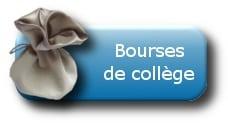 Bandeau_bleu_bourses_college_222x106