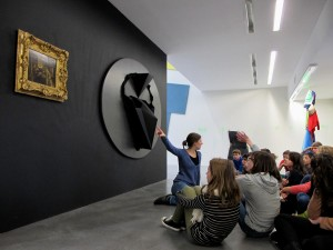 f1-CRYYYY-2010-T.-FIVEL,-F.-ROYBET-L'Atelier-2ème-moitié-du-19ème-siècle