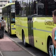 CLarticle-bus-060912