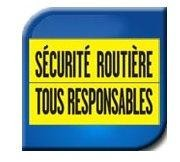PLAN-DEPARTEMENTAL-D-ACTIONS-SECURITE-ROUTIERE-2014_large