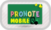 Pronote-mobile