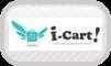 I-cart