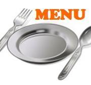 menu image1