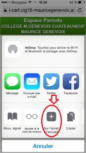 pronote_mobile_ios2