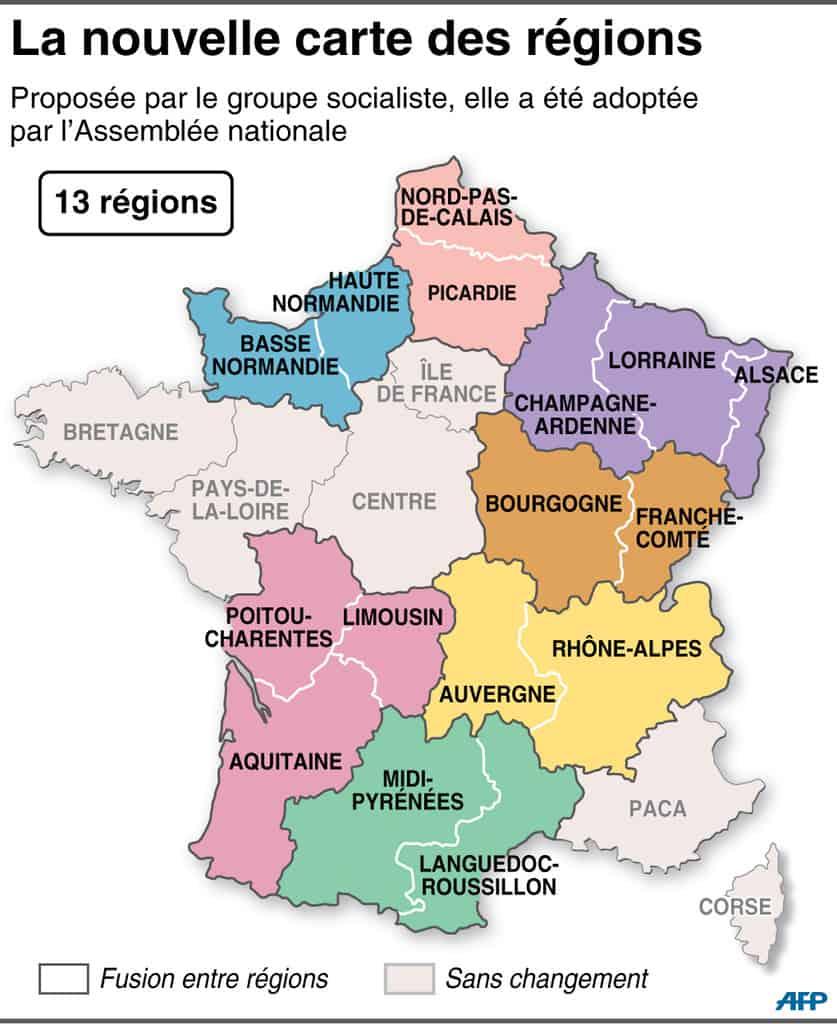 -regions-de-france-