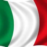 italie_drapeau
