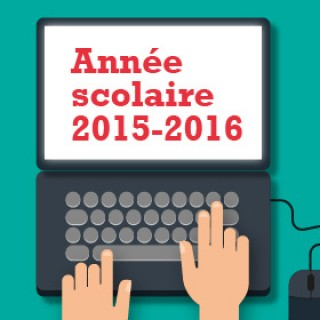 Rentree2015-couverture-740px_456760