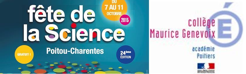 fete science 2015