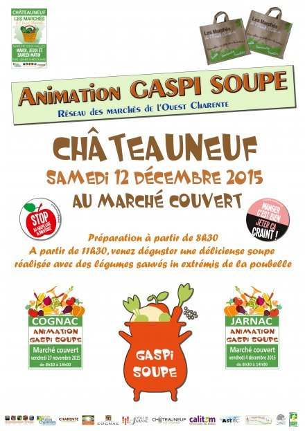 Affiche_Chateauneuf_Gaspi_soupe-28bb5