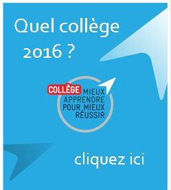 College-bouton