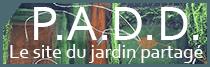 padd-bouton
