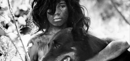 film_enfant_sauvage_1970