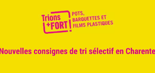 trions plus fort