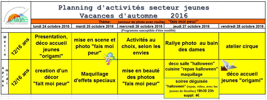 planning-toussin-2