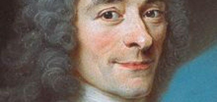 220px-dapres_maurice_quentin_de_la_tour_portrait_de_voltaire_detail_du_visage_chateau_de_ferney