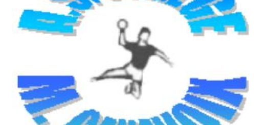 logo-as-handball