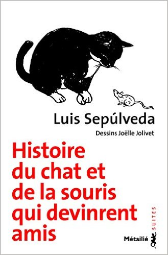 couv-histoire-du-chat