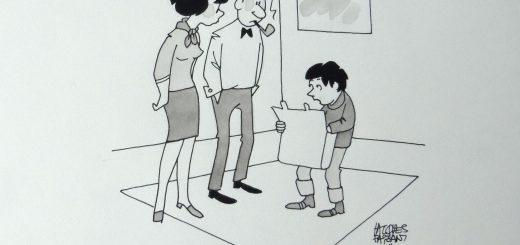 faizant-un-grand-classique-du-dessin-d-humour-apres-les-factures-les-bulletins-de-note-2y1r
