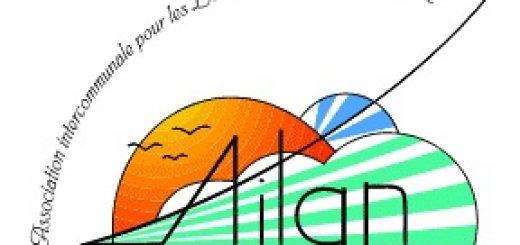 logo-ailan