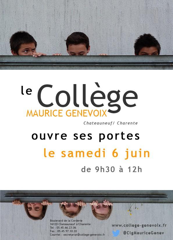 Clg-Genevoix_Portes-Ouvertes_6-juin-2015_net