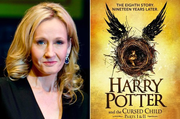 MAIN-Harry-Potter-New-Book