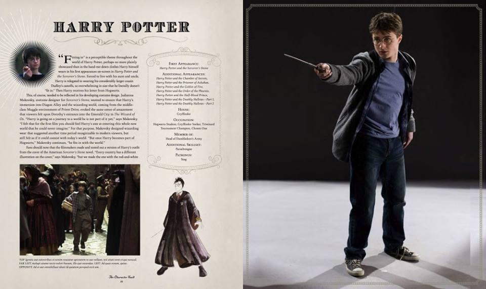 harry-potter---la-galerie-des-portraits-671603