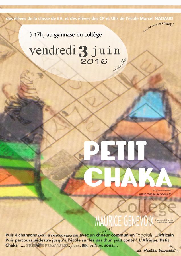affiche--conte-africain-6e-CP-ULIS-net